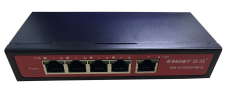 poe, poe switch